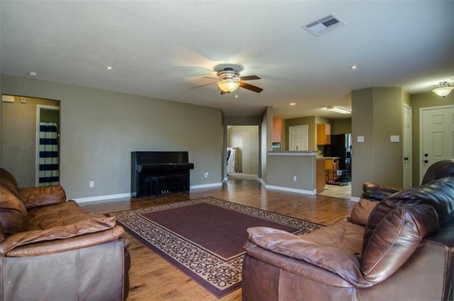 3111 Madison Elm Street, Katy, TX 77493 (MLS #38208474) :: The Home Branch