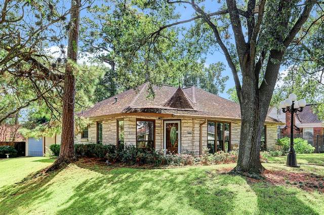 1903 Idylwood Drive, Houston, TX 77023 (MLS #38217926) :: Connect Realty