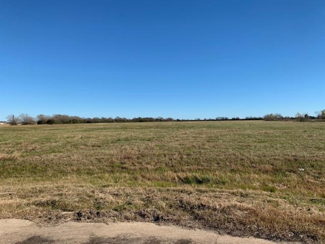 0 Cherokee Trail, Angleton, TX 77515 (MLS #38231978) :: The SOLD by George Team