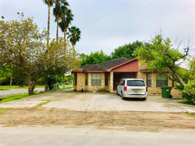 1305 Marla Drive, Palmview, TX 78572 (MLS #38243189) :: The SOLD by George Team