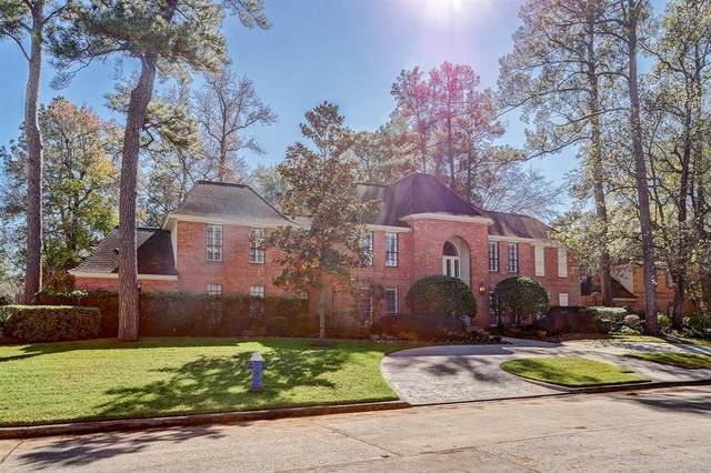 5203 Norborne Lane, Houston, TX 77069 (MLS #38264419) :: TEXdot Realtors, Inc.