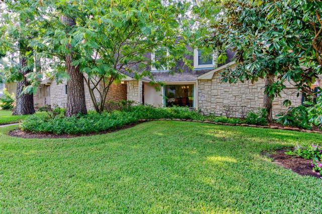 12303 Beauregard, Houston, TX 77024 (MLS #38265166) :: Texas Home Shop Realty