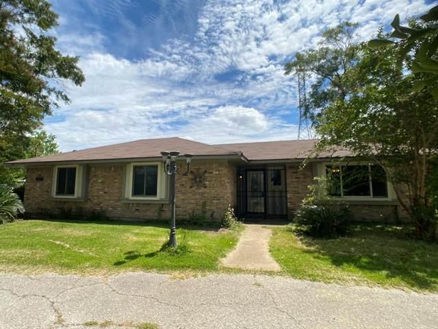711 Elsbeth Street, Channelview, TX 77530 (MLS #38265450) :: Caskey Realty
