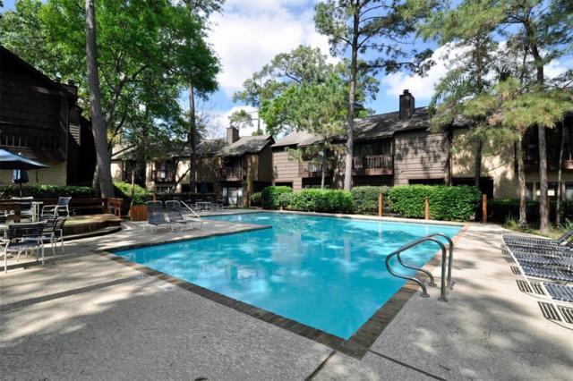11711 Memorial Drive #637, Houston, TX 77024 (MLS #38270057) :: Krueger Real Estate