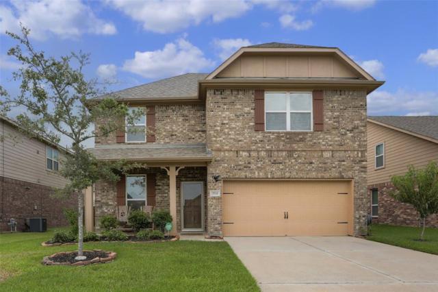 3510 Jamison Landing Drive, Pearland, TX 77581 (MLS #38271072) :: Christy Buck Team