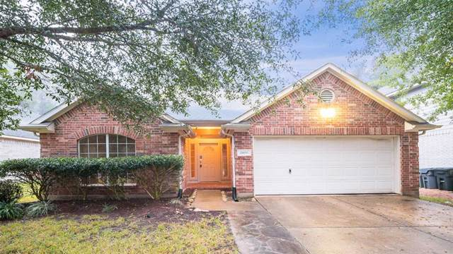 21653 Forest Colony Drive, Porter, TX 77365 (MLS #38287532) :: Texas Home Shop Realty