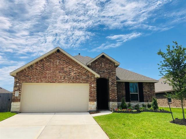 8319 Erasmus Landing Court, Houston, TX 77044 (MLS #38295005) :: Texas Home Shop Realty