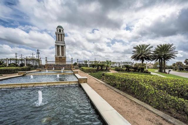 409 Water Street, Webster, TX 77598 (MLS #38303694) :: Texas Home Shop Realty