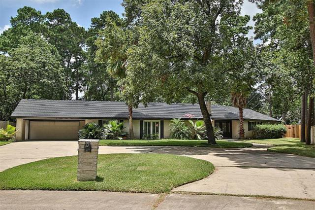 6626 Coral Ridge Road, Houston, TX 77069 (MLS #38316861) :: Green Residential