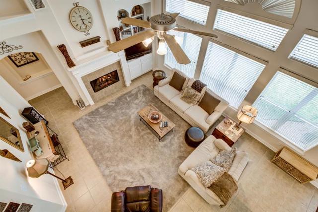 30318 Aldine Westfield Road, Spring, TX 77386 (MLS #38317246) :: Giorgi Real Estate Group
