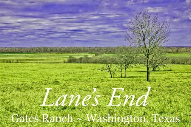 000000000 Farm To Market 2726 Road, Washington, TX 77880 (MLS #38317268) :: All Cities USA Realty