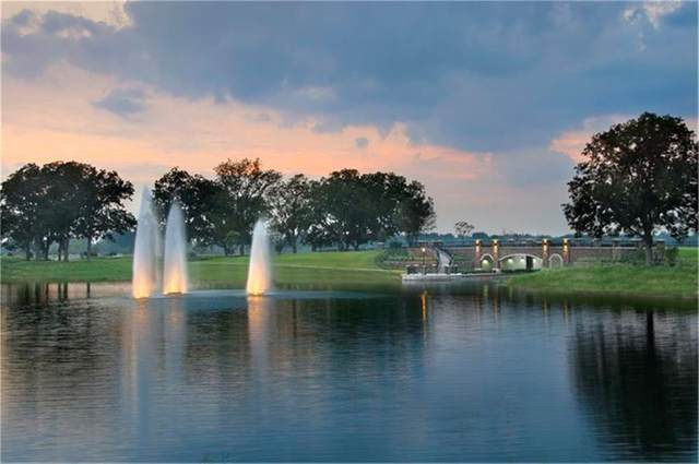 1 Majestic View Court, Sugar Land, TX 77479 (MLS #38317649) :: NewHomePrograms.com