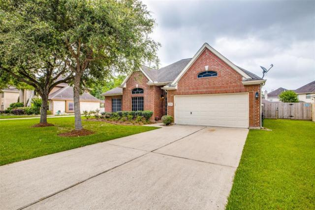 6714 Decatur Avenue, Baytown, TX 77521 (MLS #3832959) :: Texas Home Shop Realty
