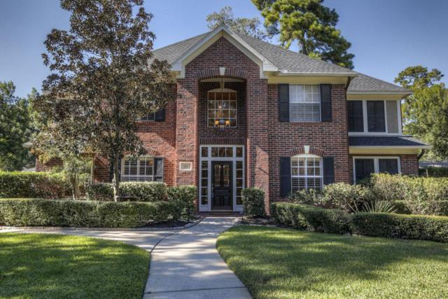 29 Night Rain Court, The Woodlands, TX 77381 (MLS #38342464) :: Krueger Real Estate