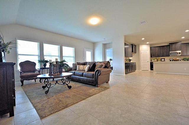 18626 Orono Ridge Trail, Richmond, TX 77407 (MLS #38365699) :: Texas Home Shop Realty