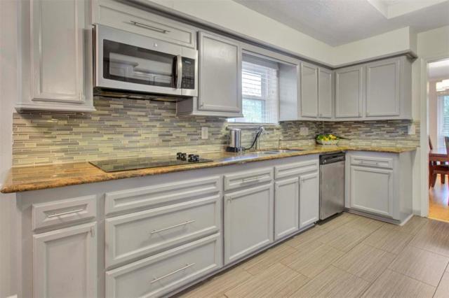 7810 Pella Drive, Houston, TX 77036 (MLS #38384342) :: Texas Home Shop Realty