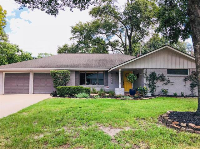 10430 Barwood Drive, Houston, TX 77043 (MLS #38388336) :: Magnolia Realty
