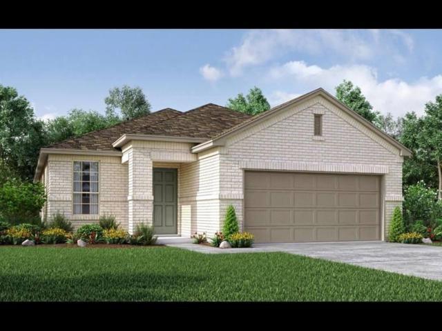 11231 Pavonia Creek Court, Richmond, TX 77406 (MLS #3839271) :: Texas Home Shop Realty