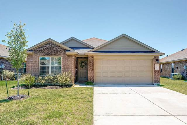 23607 Bluewood Trace, Tomball, TX 77375 (MLS #3840635) :: Giorgi Real Estate Group