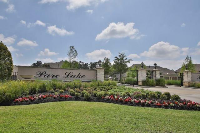 12929 Lake Parc Bend Drive, Cypress, TX 77429 (MLS #38430122) :: Texas Home Shop Realty