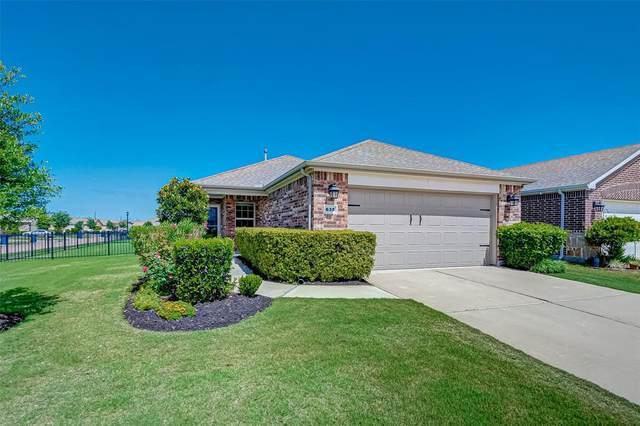638 Marlberry Drive, Richmond, TX 77469 (MLS #38446380) :: TEXdot Realtors, Inc.