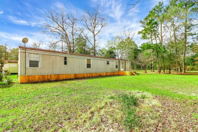 11686 Fm 1485 Road, Conroe, TX 77306 (MLS #38456071) :: Giorgi Real Estate Group
