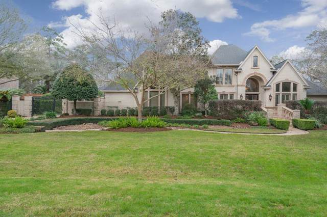 311 Scenic View, Friendswood, TX 77546 (MLS #38463603) :: Phyllis Foster Real Estate