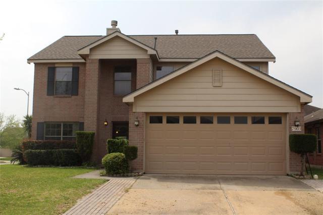 7903 Swan Lane, Baytown, TX 77523 (MLS #3847561) :: Giorgi Real Estate Group