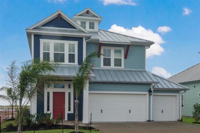 5130 Allen Cay, Texas City, TX 77590 (MLS #38479174) :: Texas Home Shop Realty