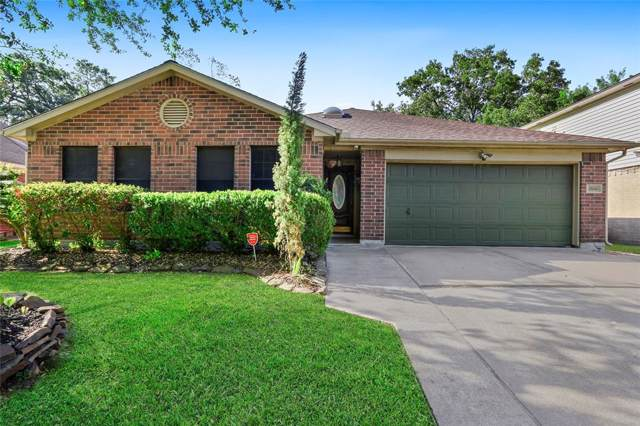 15006 Dunster Lane, Channelview, TX 77530 (MLS #38493224) :: The Queen Team