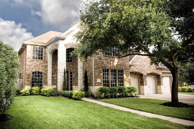 24123 Sunset Sky, Katy, TX 77494 (MLS #38493540) :: Ellison Real Estate Team