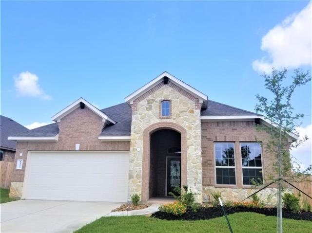 14233 Rainier Peak, Conroe, TX 77384 (MLS #38522045) :: Giorgi Real Estate Group