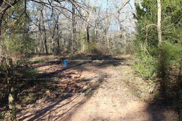0000 Royal Road, Pattison, TX 77466 (MLS #38559012) :: Caskey Realty