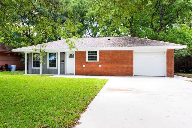 617 Pamela Drive, Baytown, TX 77521 (MLS #38584931) :: Texas Home Shop Realty