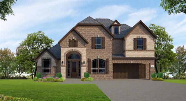 4203 W Slate Hills Lane, Spring, TX 77386 (MLS #3859455) :: Giorgi Real Estate Group