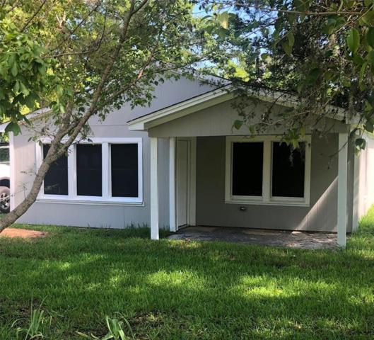 541 E Louisiana Street, Brazoria, TX 77422 (MLS #38600693) :: The Heyl Group at Keller Williams
