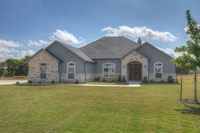 7102 Nottingshire, Schertz, TX 78154 (MLS #3860645) :: The Heyl Group at Keller Williams