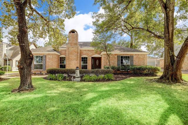 25123 Barmby Drive, Spring, TX 77389 (MLS #3861271) :: Ellison Real Estate Team