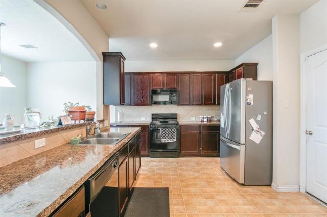 8010 Louise Oak Court, Spring, TX 77379 (MLS #38613602) :: Texas Home Shop Realty