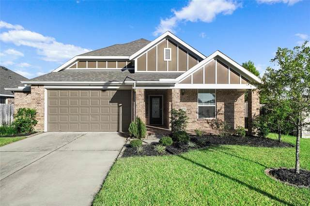 29506 Monona Terrace Court, Spring, TX 77386 (MLS #38622480) :: Caskey Realty