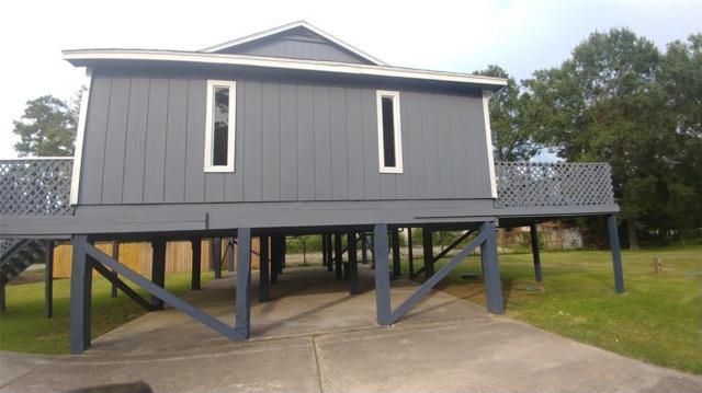 17114 Water Oak Drive, Channelview, TX 77530 (MLS #38626163) :: The Jill Smith Team
