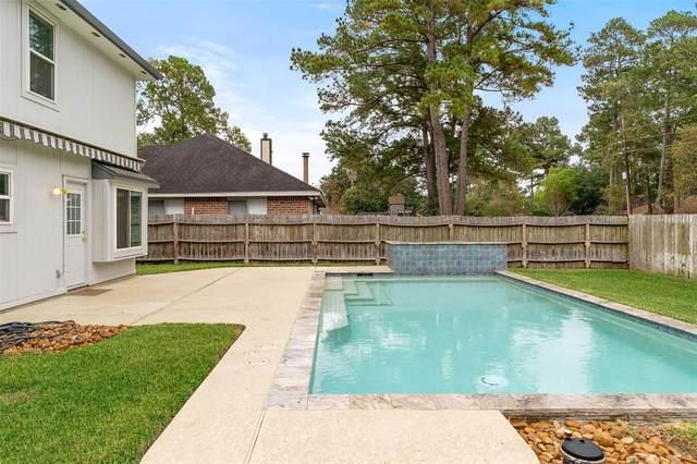 2022 Havenhouse Drive, Spring, TX 77386 (MLS #38636817) :: TEXdot Realtors, Inc.