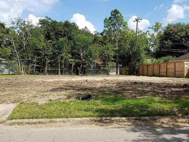 8519 Greenbush Street, Houston, TX 77025 (MLS #38637031) :: Magnolia Realty