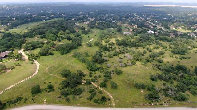 5695 Natures Way, New Braunfels, TX 78132 (MLS #38641136) :: Lerner Realty Solutions