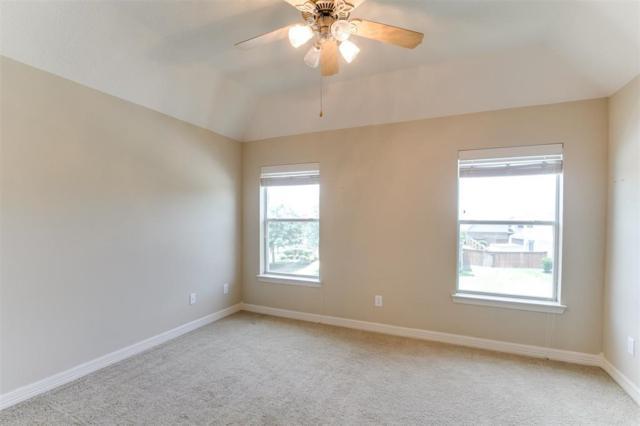 8703 Winston Falls Court, Humble, TX 77396 (MLS #38643236) :: Magnolia Realty