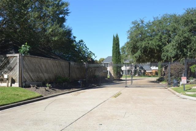 15763 Tanya Circle, Houston, TX 77079 (MLS #38651701) :: The Parodi Team at Realty Associates