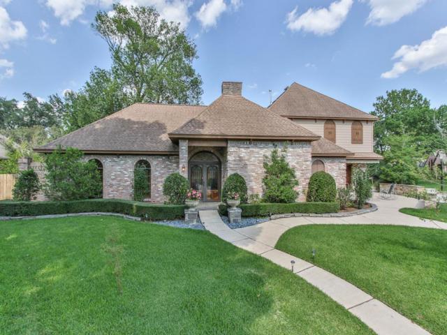 1200 Anne Street, Spring Valley, TX 77055 (MLS #38674408) :: See Tim Sell