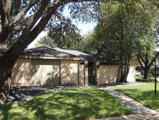 10355 Chevy Chase Drive, Houston, TX 77042 (MLS #38677409) :: Green Residential
