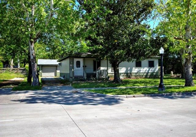 1216 9th Avenue N, Texas City, TX 77590 (MLS #38682267) :: Texas Home Shop Realty