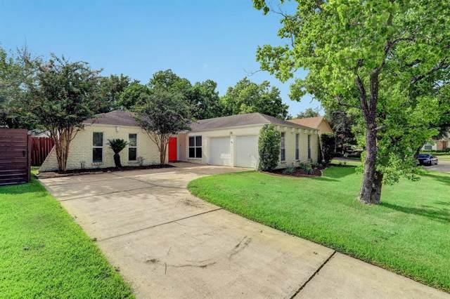 2210 Holly Knoll Street, Houston, TX 77077 (MLS #38688066) :: Green Residential